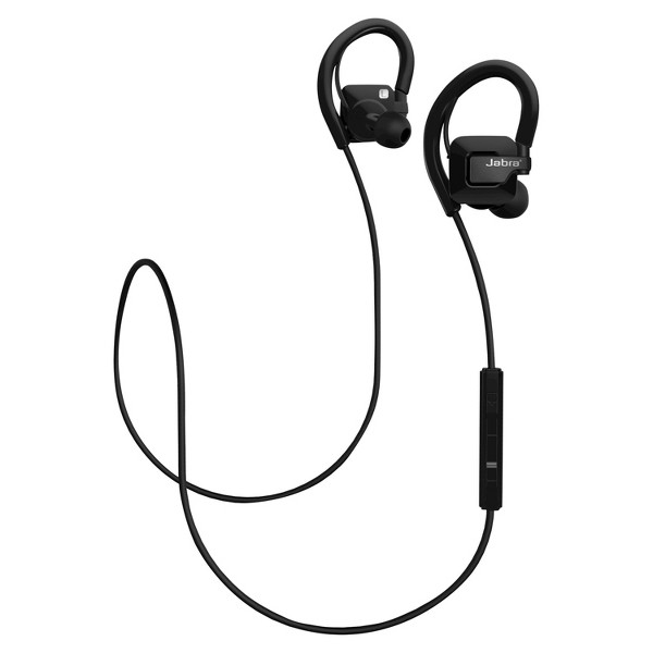 Jabra Step Wireless Headphones product image