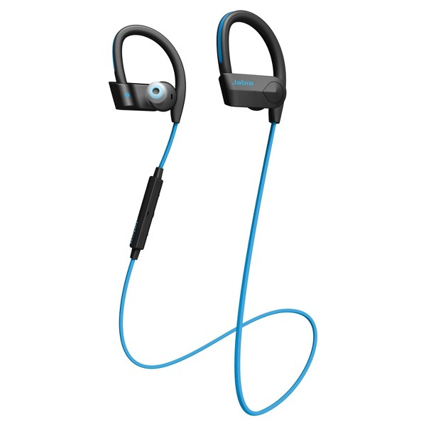Jabra Sport Pace Wireless product image