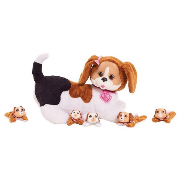 Puppy Surprise product image