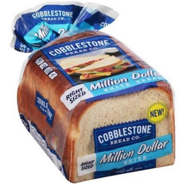 Cobblestone Bread Co. product image