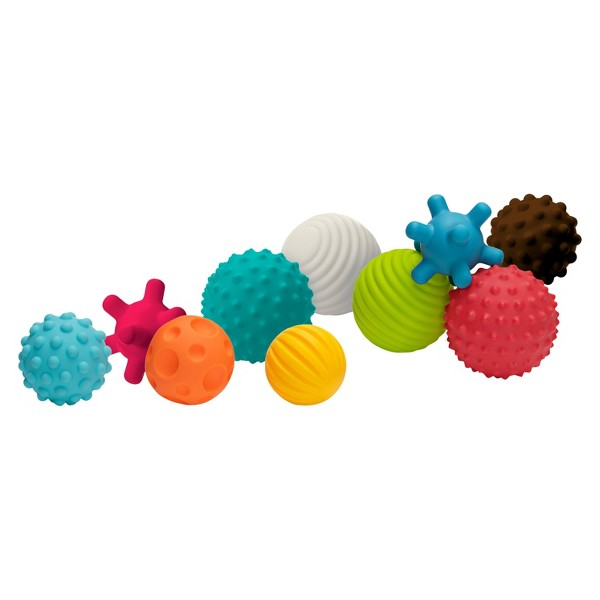 Infant & Baby Toys product image