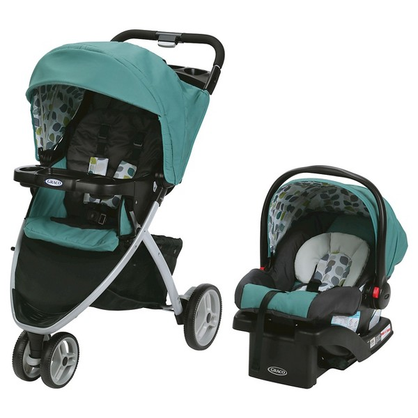 Strollers & Travel Accessories product image