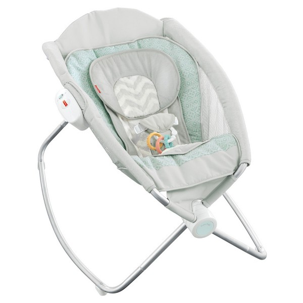Baby Activity, Playards, Carriers product image
