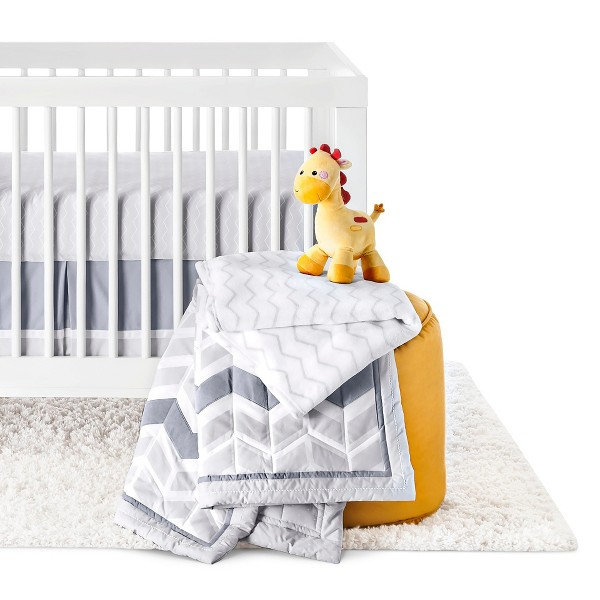 Nursery Furniture, Bedding & Decor product image