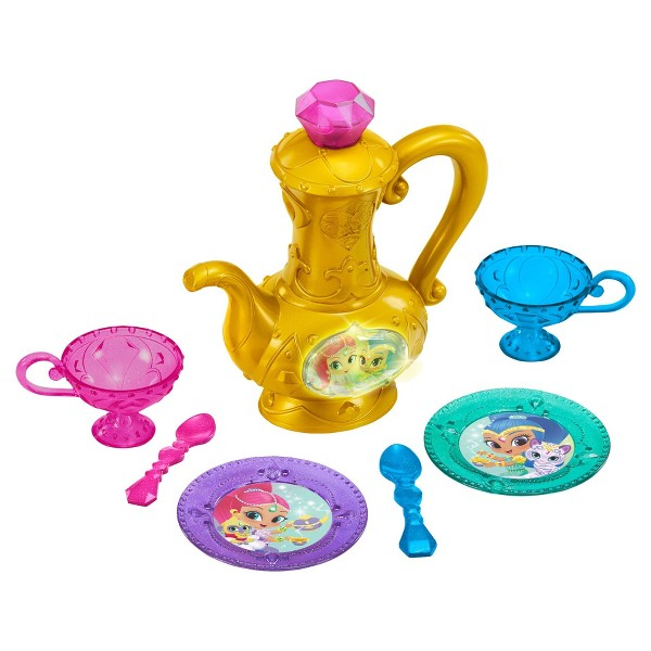 Shimmer and Shine product image