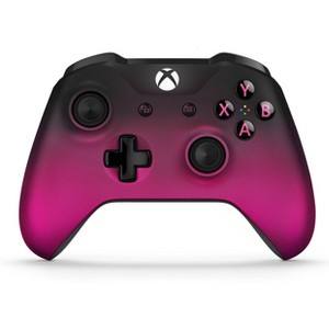 Xbox One Wireless Controllers