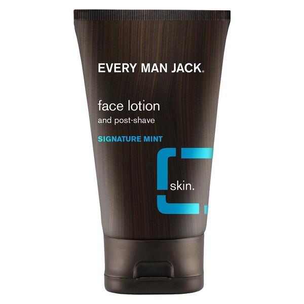 Every Man Jack product image