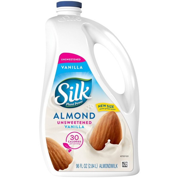 Silk product image
