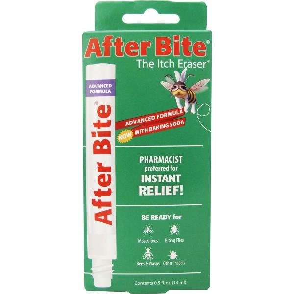 After Bite Original & Kids product image