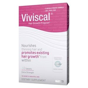 Viviscal Hair Regrowth Treatment
