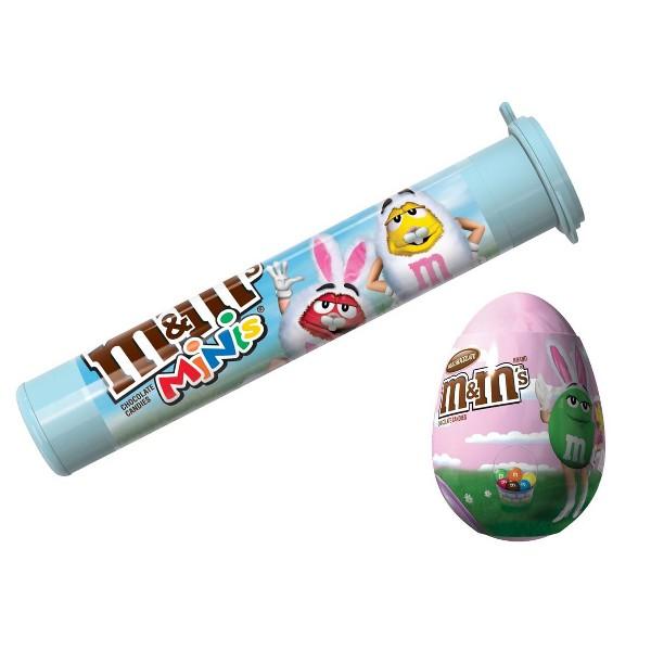 Mars Easter Basket Builders product image