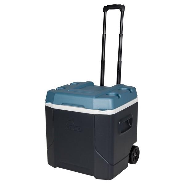 Igloo MaxCold 54 Quart Cooler product image