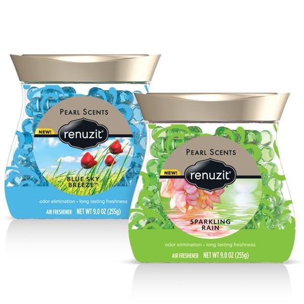 Renuzit Pearl Scents product image