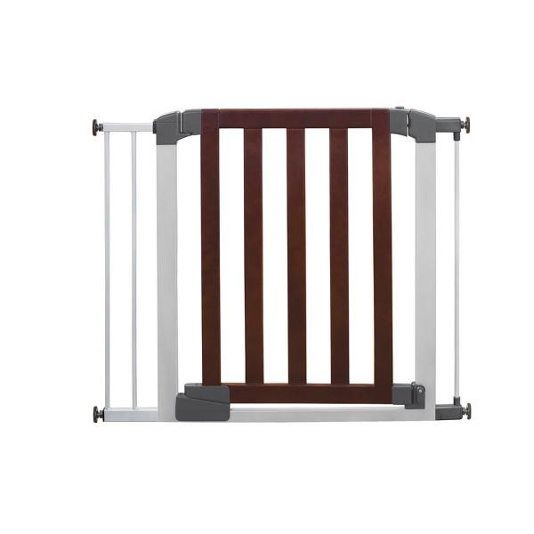 Munchkin Auto Close Designer Gate product image