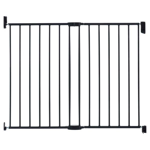 Munchkin Push to Close Gate product image
