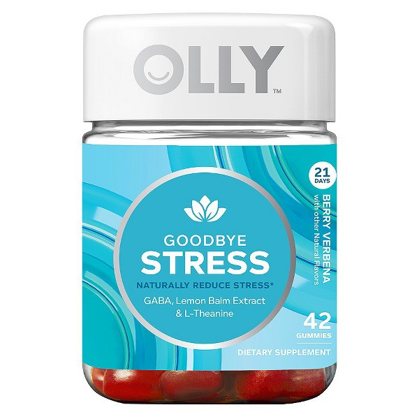 Olly product image