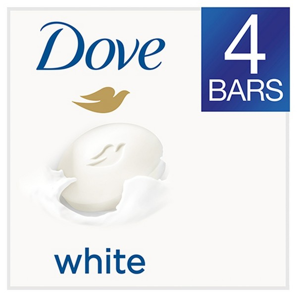 Dove Soap product image