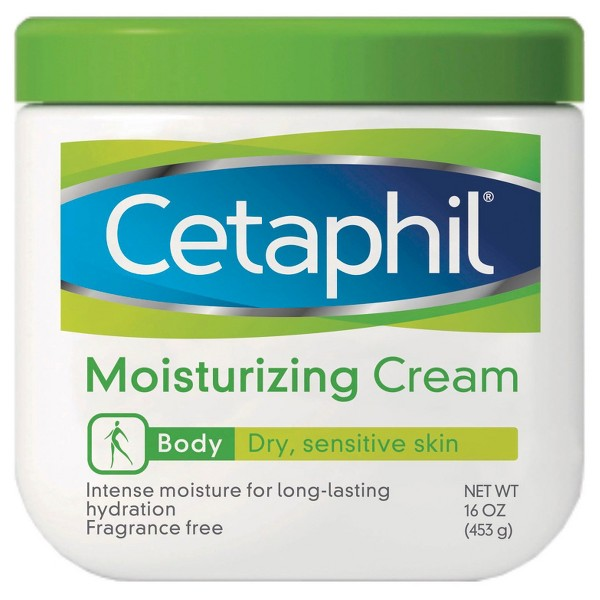 Cetaphil Skin Care product image