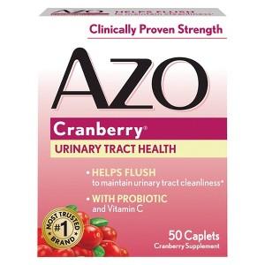 AZO Cranberry