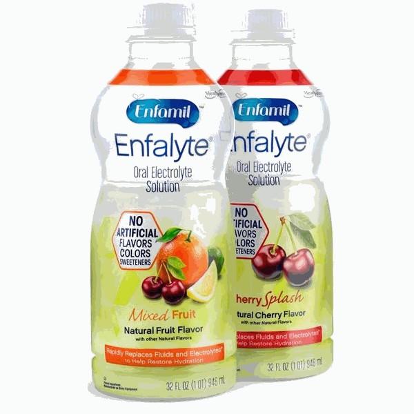 Enfamil Enfalyte product image