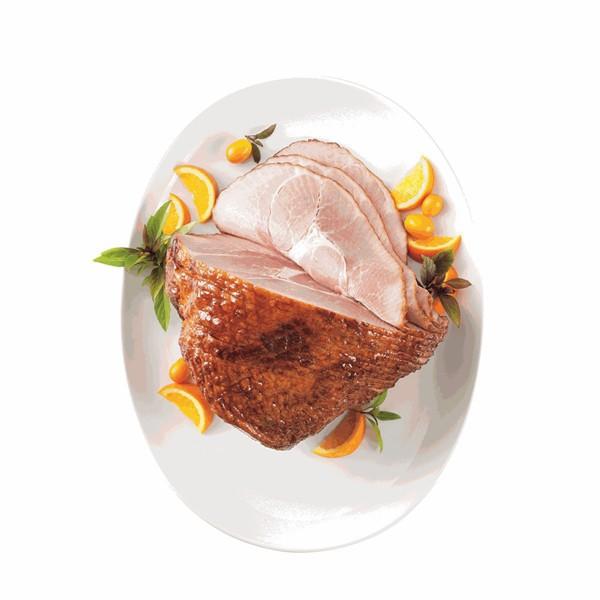 Archer Farms Premium Spiral Ham product image