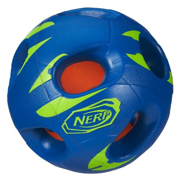 Nerf Sports Bash Ball product image
