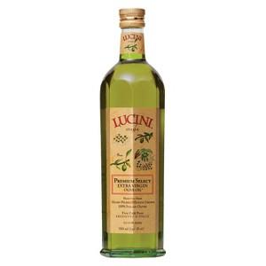 Lucini 100% Italian Olive Oil