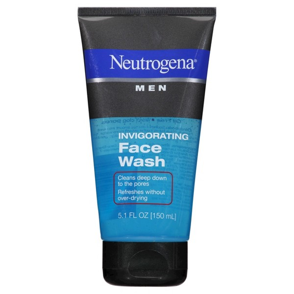 Neutrogena Men's Skin Care product image