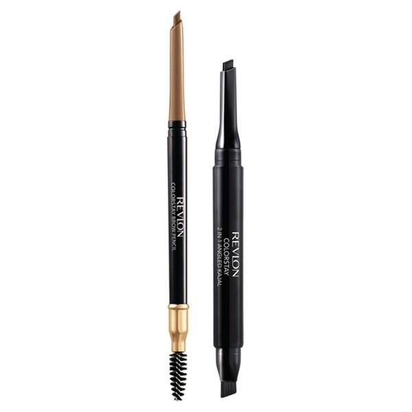 Revlon Eye Cosmetics product image