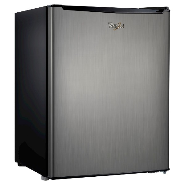Whirlpool Compact Refrigerator product image