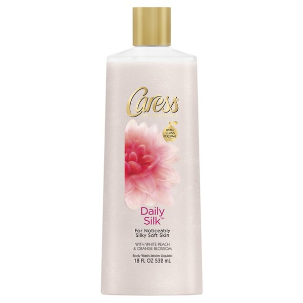 Caress Body Wash product image