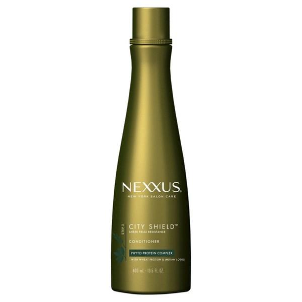 Nexxus City Shield product image