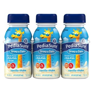 PediaSure Shakes & Powder