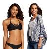 Target.com deals on Target Cartwheel: Extra 25% Off Apparel
