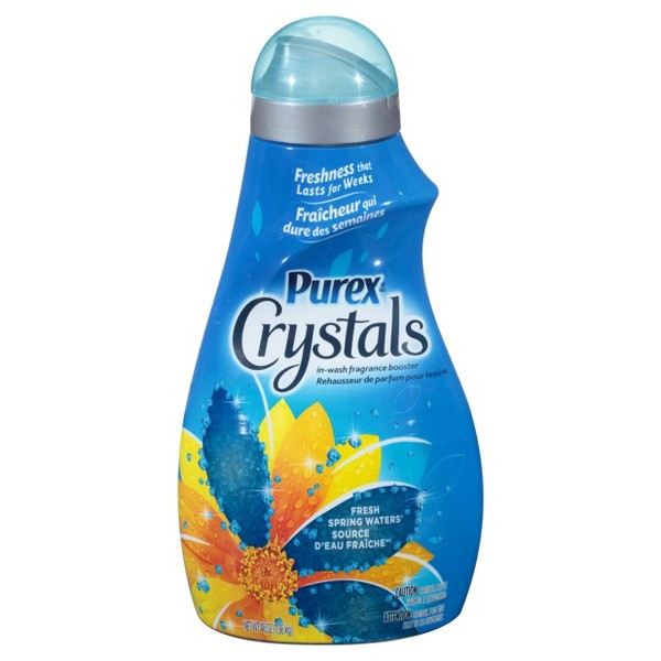Purex Crystals product image