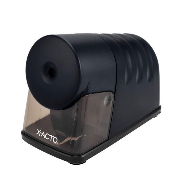 X-ACTO Powerhouse product image