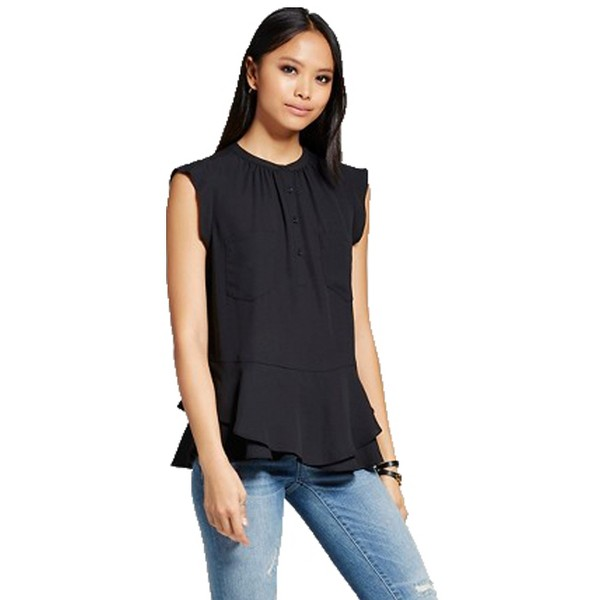 Mossimo Women's Apparel product image