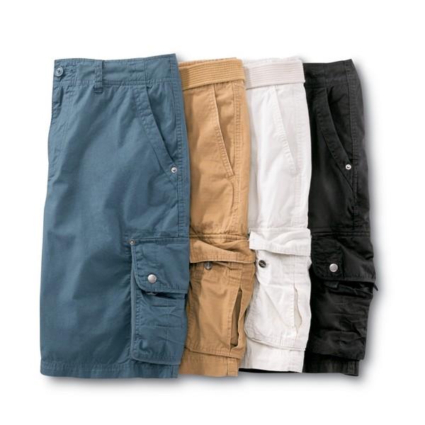Men's Shorts product image