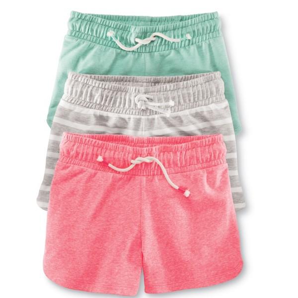 Kids' & Toddler Shorts product image