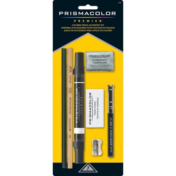 Prismacolor Premier Accessories product image