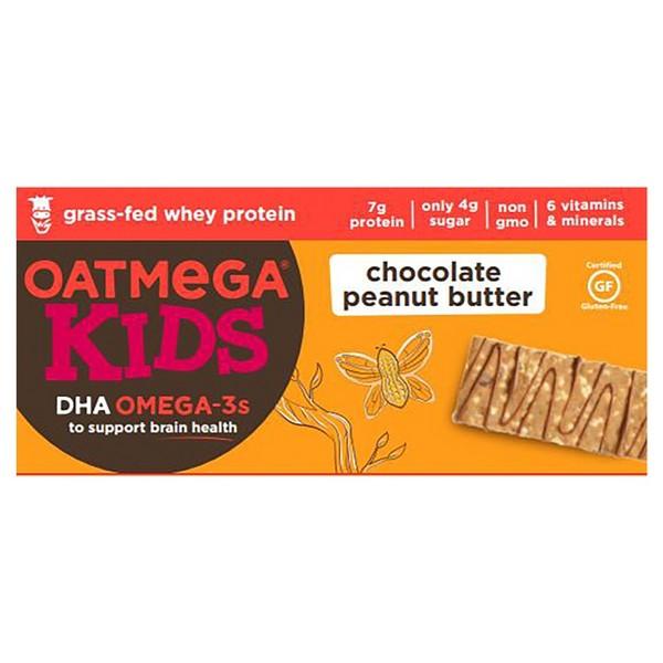 Oatmega Kids product image