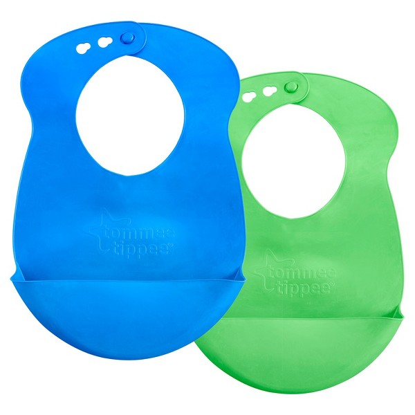 Tommee Tippee Bibs product image