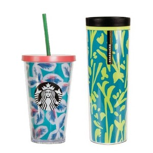 Starbucks Mugs & Tumblers