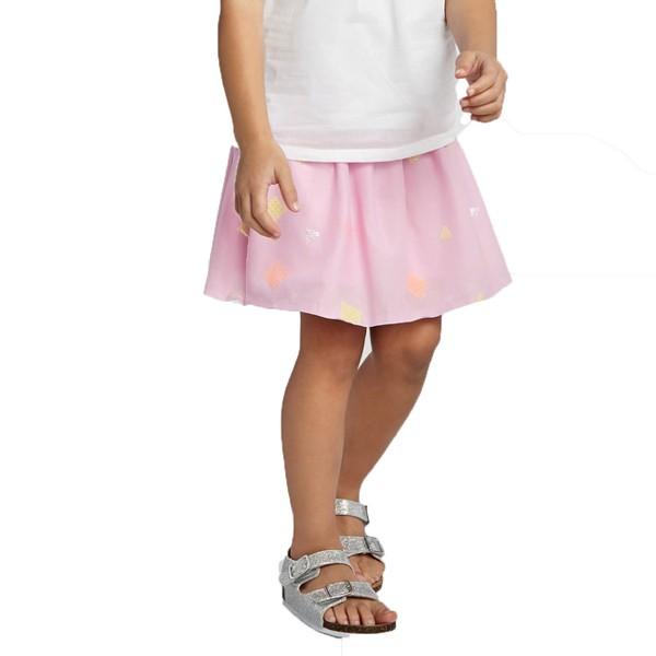 Girls' Skirts product image