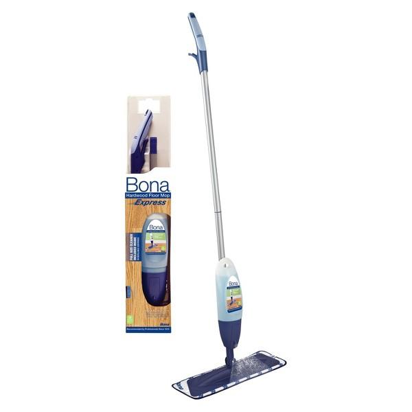 Bona Hardwood Floor Express Mop product image