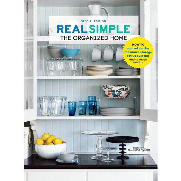 Real Simple product image