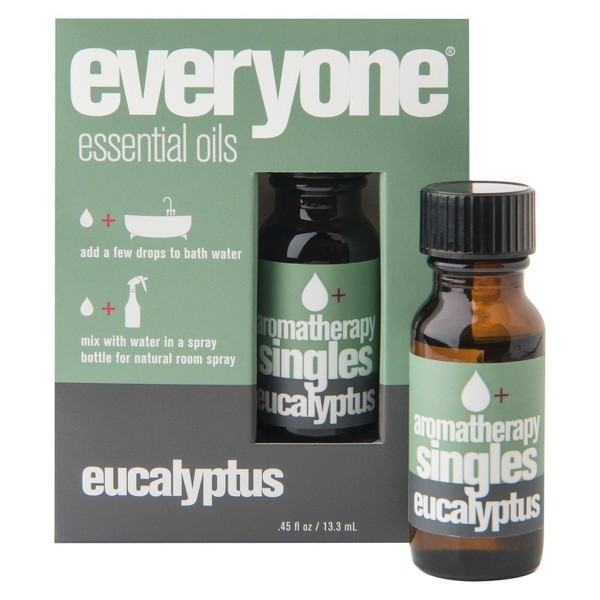 Everyone - Essential Oils product image