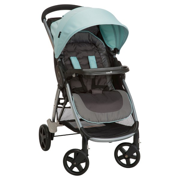 Safety 1st Step and Go 2 Stroller product image