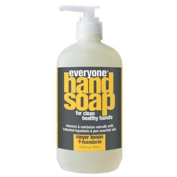 EO - Everyone Hand Soap product image