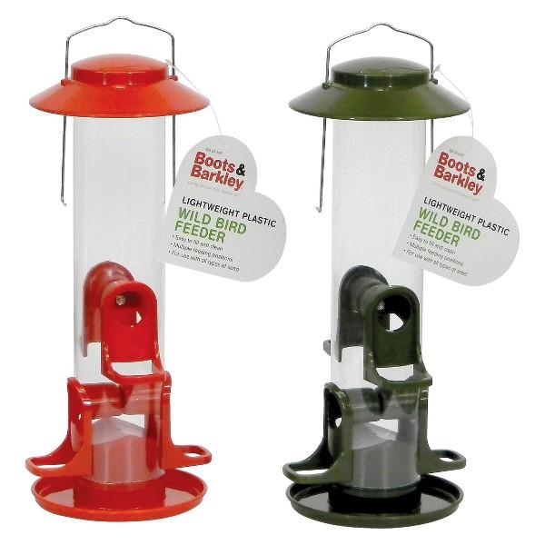 Boots & Barkley Bird Feeders product image